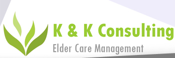 K & K Consulting